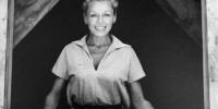 Американская певица и актриса Джули Гибсон умерла в 106 лет