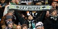 Италия: фанаты «Ювентуса» проведут акцию протеста