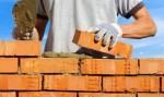 Срочно требуются на работу в Бельгию каменщик и опалубщик