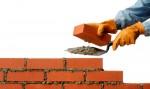 Фирме Tecnorém требуются каменщики, подсобники, сантехники