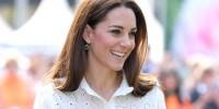 Кейт Миддлтон может получить титул принцессы Дианы