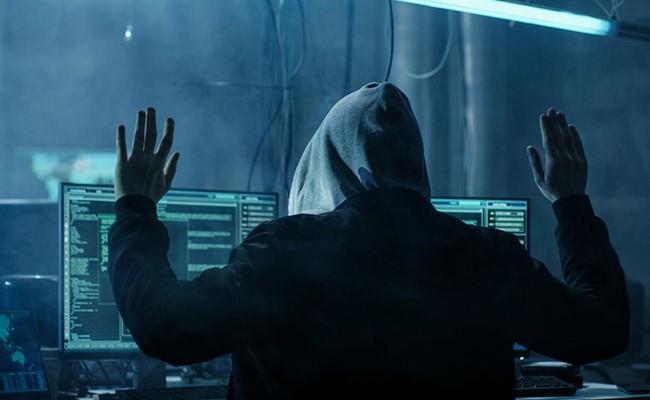 В Испании зарегистрировано рекордное число киберпреступлений