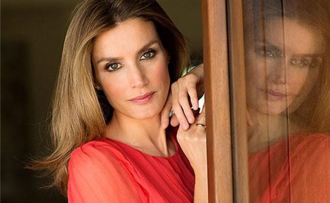 Испания: принцесса Леонор отправится в Астурию