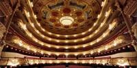 Испания: в театре «Лисео» покажут оперу «Демон»