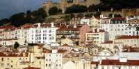 Португалия: новые сроки договоров на аренду
