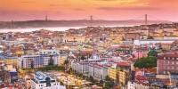Португалия: миллионы от турналога