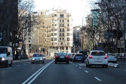 Португалия: будущее «Золотой визы»?