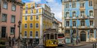 За 2019 год цены на жильё в Португалии подскочили на 16%