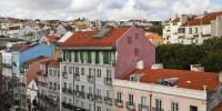 Португалия: выселение - невозможно