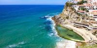 Португалия - лучшая страна для покупки недвижимость