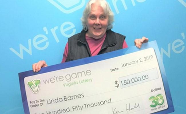 Желание бабушки накормить внучку принесло ей 150 тысяч долларов