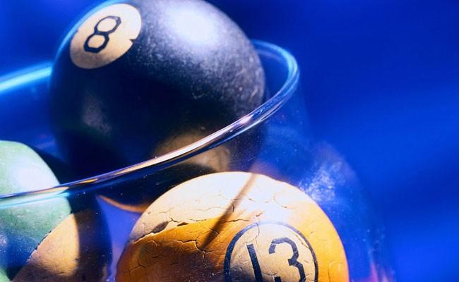 Путаница в лотерейных билетах лишила женщину состояния