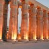 Экс-почетного консула Италии в Луксоре обвинили в краже