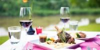 Португалия: Restaurant Week - в Порту и Лиссабоне