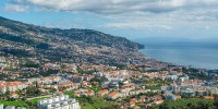 Португалия: иностранцы скупают недвижимость на Мадейре