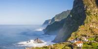 В Португалии утонула супруга банкира Виктора Бабарико