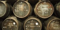Португалия: фестиваль Wine Essence пройдет на Мадейре