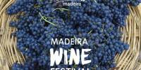 Португалия: праздник вина Мадера