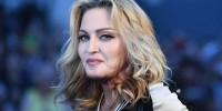 Португалия: Мадонна присматривает себе жилье в Лиссабоне