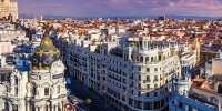 Испания: налог на передачу собственности при аренде в Мадриде