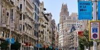 Большинство испанцев считают, что пора покупать недвижимость