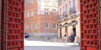 Испания: новые требования к туристическому жилью