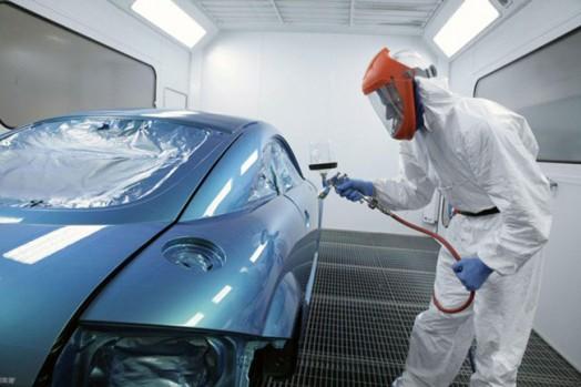 В мастерскую по ремонту автомобилей требуется механик