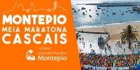 Португалия: в Кашкайше пройдет полу-марафон