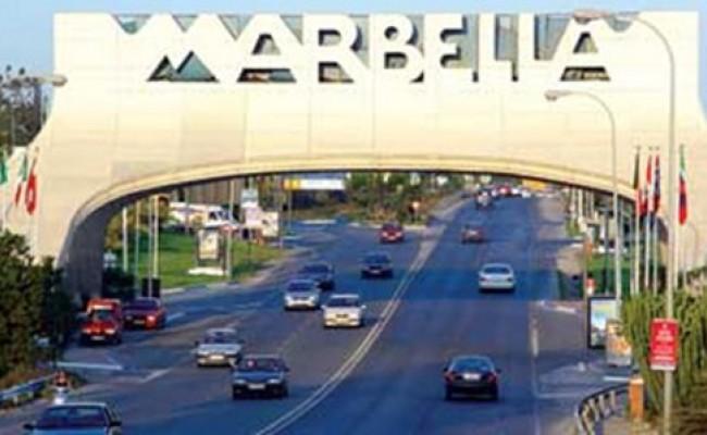 Испания: в Марбелье открылся фестиваль русского кино