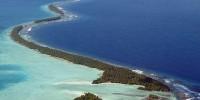 Названа самая непопулярная среди туристов страна мира