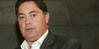 Испания: глава провинции Леон заключен под стражу