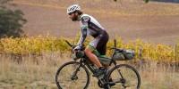 Шотландец совершил кругосветное путешествие на велосипеде