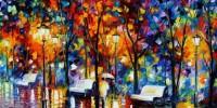 Италия: Венеция продает картины Шагала и Климта