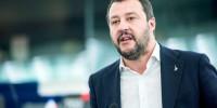 Вооруженная самооборона в Италии будет легализована в феврале
