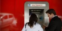 Португалия: новые банкоматы, новые возможности