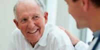 Португалия: скрининг для пожилых