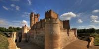 Испания: маршрут королевы Изабеллы становится популярным