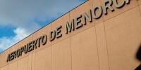Испания: в аэропорту будут тестировать систему распознавания лиц