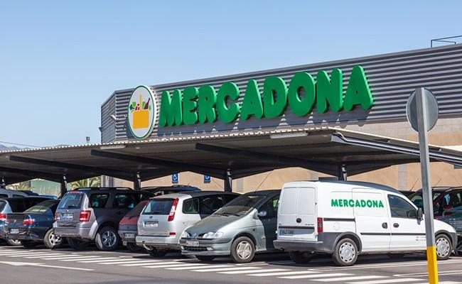 Самые ответственные компании Испании