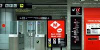 Испания: в Мадриде и Барселоне бастуют работники метро