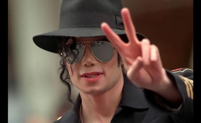 Отца Майкла Джексона обвинили в кастрации сына