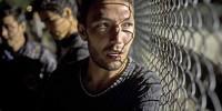 В Италии задержаны перевозчики мигрантов