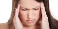 Португалия: мигрень - настоящая проблема