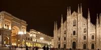 Российско-итальянское сотрудничество в сфере культуры и туризма