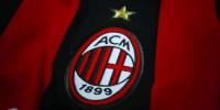 Италия: ФК «Милан» может сменить владельца