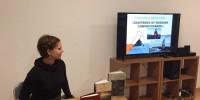 Россия-Португалия. Философские встречи на острове Мадейра