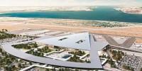 Португалия: экологи против строительства аэропорта в Montijo