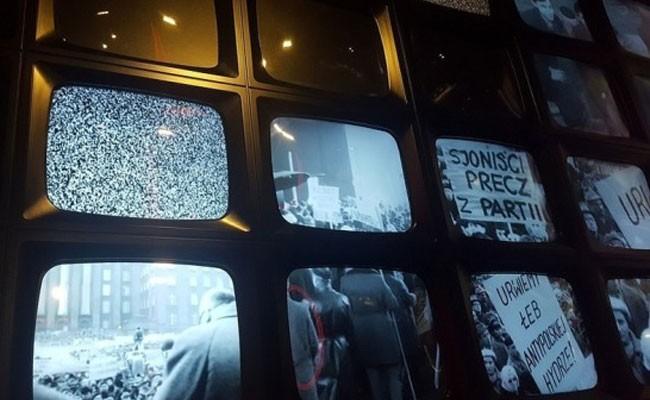 В Италии выступили против открытия музея истории фашизма