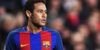 200 миллионов долларов за нападающего «Барселоны»