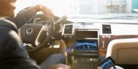 В Италии запретили громкую музыку в машине